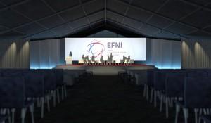 Europejskie Forum Nowych Idei – Sopot 2015