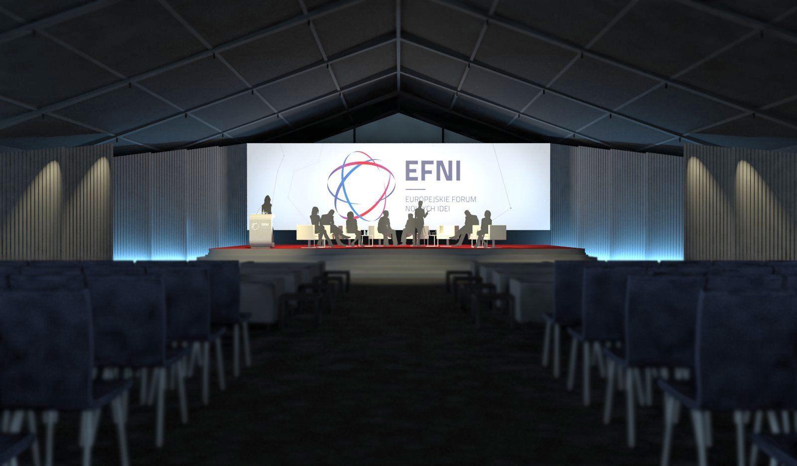 You are currently viewing Europejskie Forum Nowych Idei – Sopot 2015