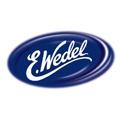 ewedel