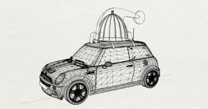 Read more about the article Czapka mikołaja dla Bawaria Motors Warszawa '14