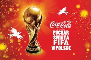 Projekt strefy w PKiN – Puchar świata Fifa w Polsce '14