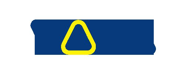 Aranżacja studia dla Viva – spot reklamowy '11