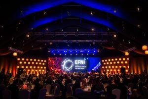 Europejskie Forum Nowych Idei – Sopot 2016