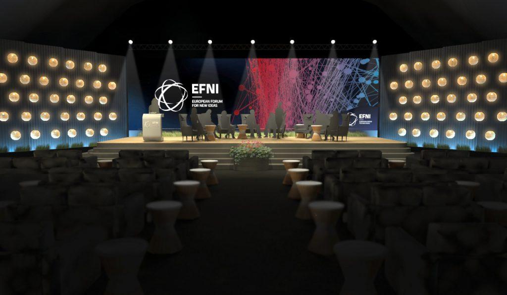 efni-6-scena-konferencja-blisko-plisy-a