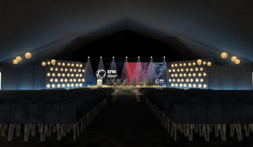 efni-6-scena-konferencja-plisy-a