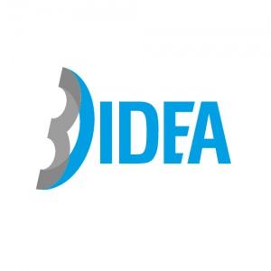 3didea_logo1-01