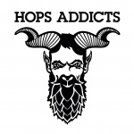HOPSADDICTS_ICON