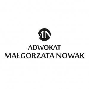 adwokat malgorzata nowak logo-01