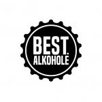 best logo2-01