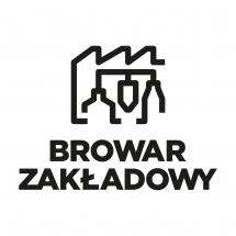 browar zakladowy logo-01