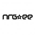 dj nrgee-01