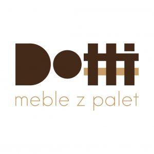 dotti logo-01