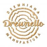 drewnello_stempel