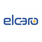elcaro logo-01