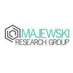 majewski research gropu logo-01