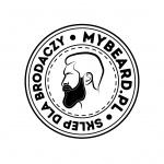 my beard sklep logo-01