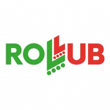 rollub logo-01