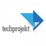 techprojekt logo-01