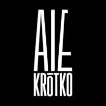 ale_krótko_logo