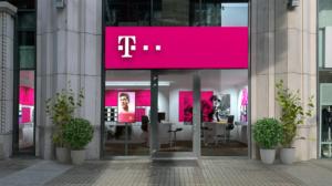T-Mobile – Smartokazja by zadbać o siebie