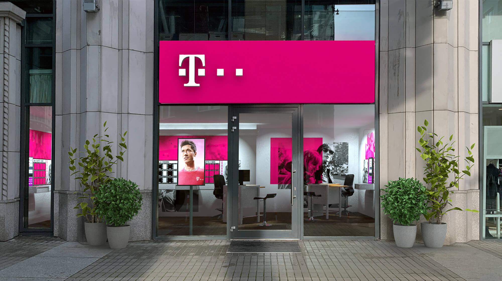 You are currently viewing T-Mobile – Smartokazja by zadbać o siebie